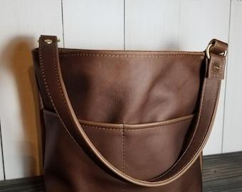 7aba32e13d Rustic handbags