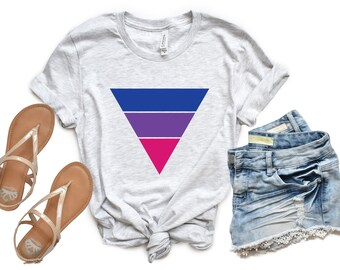 Bisexual gifts