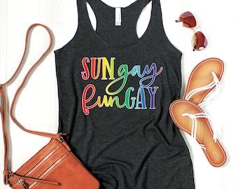 Gay Pride Shirt LGBT Shirt LGBT Pride Pride Shirt Lesbian Shirt Gay Pride Gay Shirt Pride LGBTQ Shirt Rainbow Lesbian Pride Gay Equality