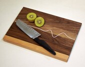 Kitchen Board, chopping b...