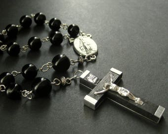 Pocket Rosaries