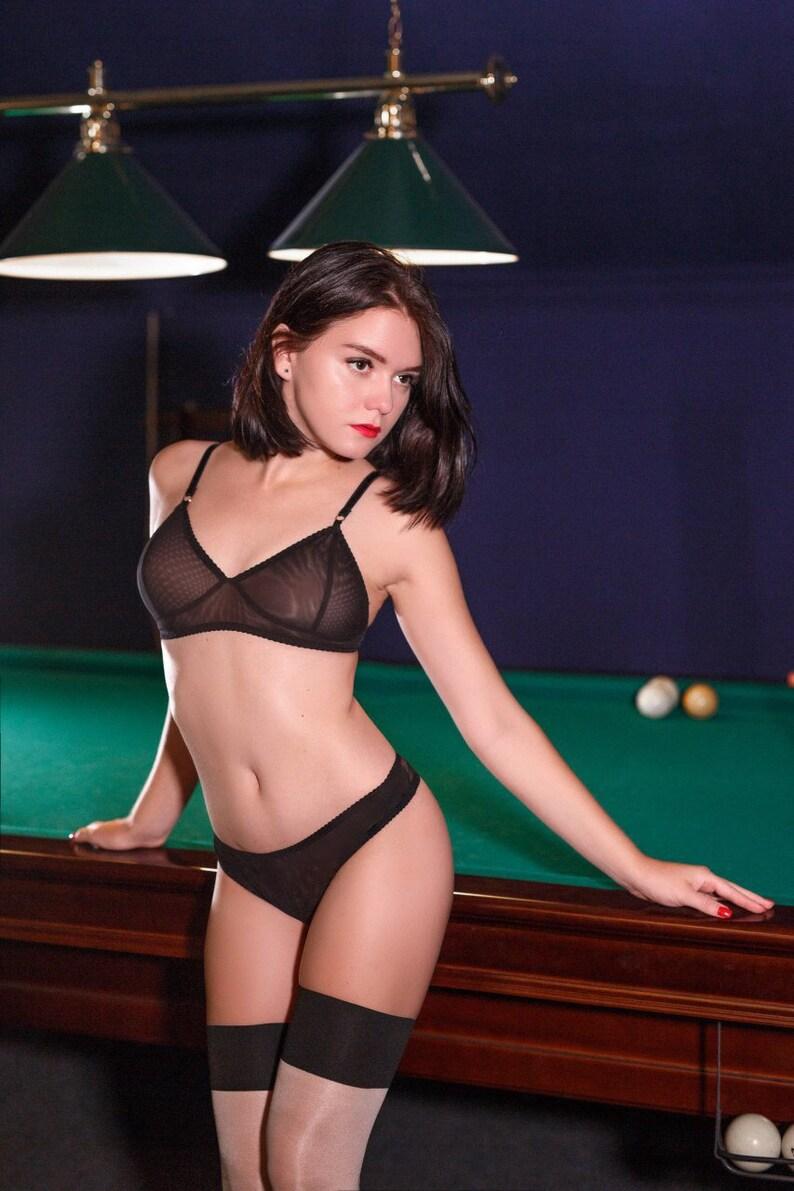 Scotish Teenager Pornos