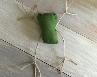 BullFrogz™  Best Catnip Cat Toy - Kittybluntz™  - Fun for Cats - Cat supplies - Kitty toys - Cat gift -catnip frog