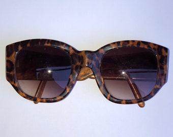 0398a093769d Emmanuelle Khanh iconic vintage sunglasses