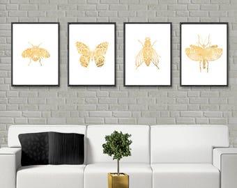 cool wall art etsy rh etsy com cool wall decor amazon cool wall decor ideas