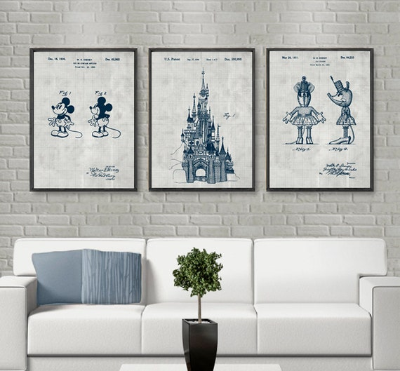 Disney Princess Cinderella Mickey Mouse Pinturas 4 paquetes de Arte Manualidades Niños Juego De Tubos