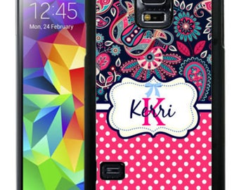 73218df57aaf5 Personalize Rubber Case For Samsung Note 3