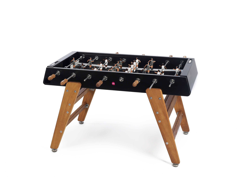 Steel Foosball Table ~ Foosball ~ Mancave ~ Outdoor Games ~Wood~ Bar ~  Basement ~ Football Table ~ Game Room ~ Game Table ~ Soccer ~ Sports