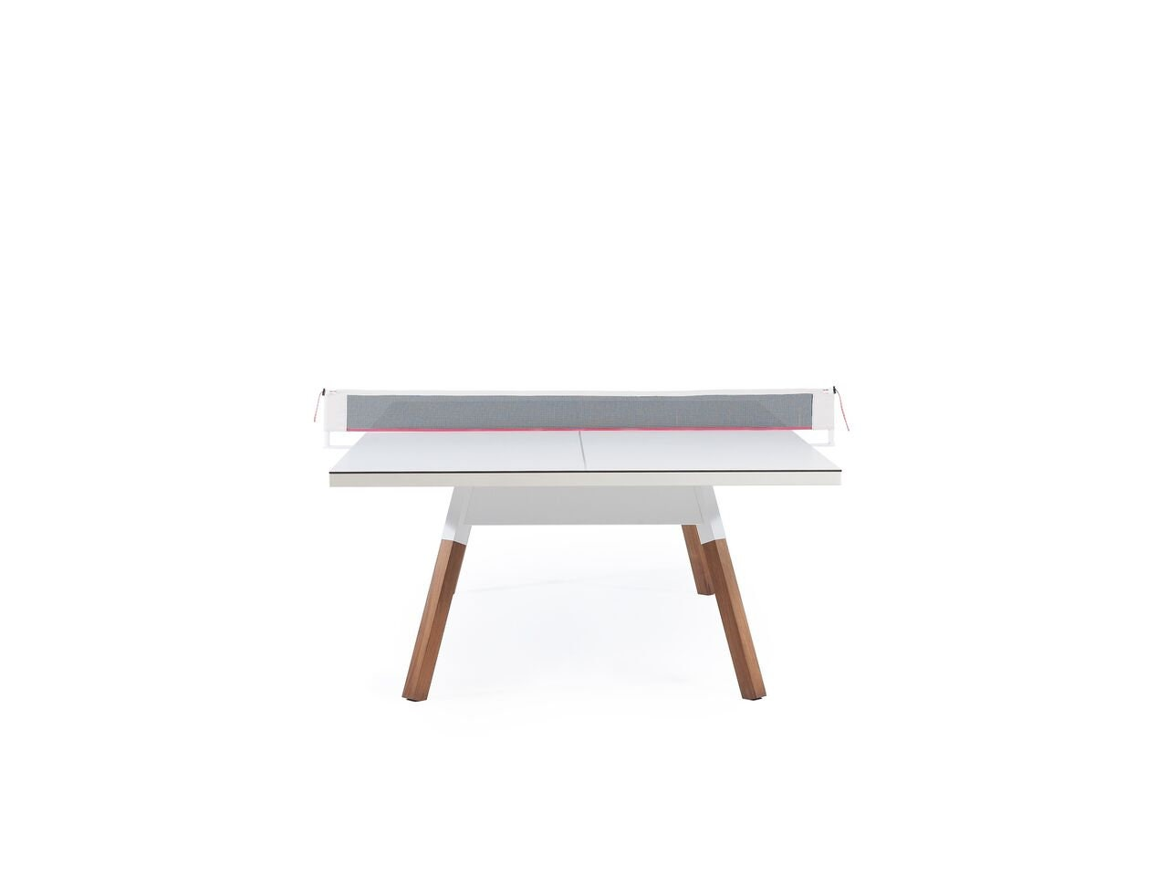 Amazing Modern Table Tennis Table Ping Pong Table Outdoor Table Download Free Architecture Designs Aeocymadebymaigaardcom