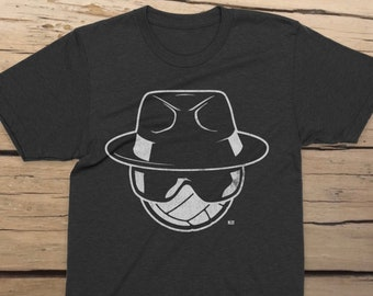 The Volleyball Mafia Beach Volleyball Unisex T-Shirt