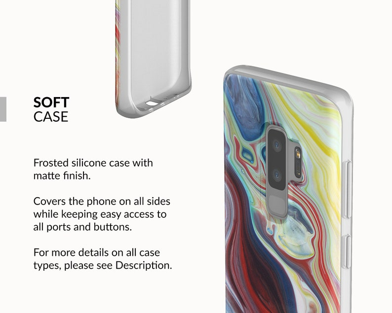 MB24 Abstract Samsung Galaxy S20 Plus case Galaxy S10e S9 Plus phone case Galaxy Note 20 Plus case Custom Phone case for Samsung.
