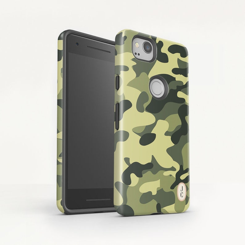 look out for lower price with top design Camo Google Pixel 2 case Google Pixel 2 xl case LG G6 case LG V30 case  Camouflage Phone case for Google, LG, Huawei. (PT19)
