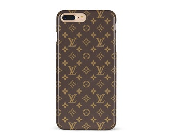 louis vuitton iphone case etsyinspired louis vuitton case louis vuitton iphone case louis vuitton phone case iphone 8 case iphone 8 plus samsung s6 s7 edge iphone 5s se