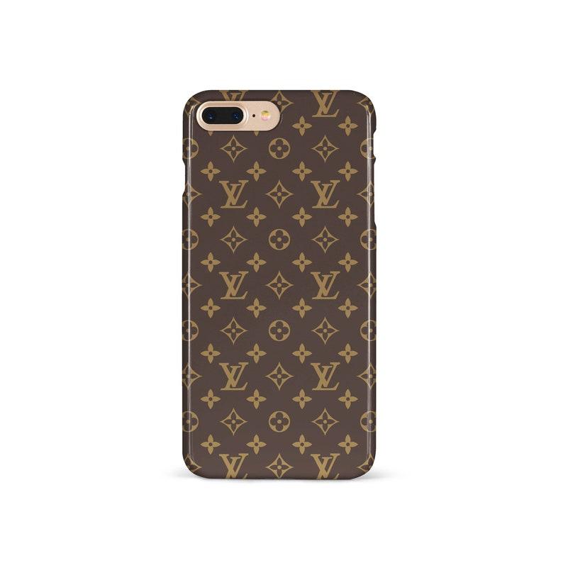 inspired louis vuitton case louis vuitton iphone case louis etsyBest Cheap Iphone 8 Case Customize Your Own Iphone 8 Case Iphone 8 Case For 8 Phone Cases For 6 Buy Iphone Cases Louis Vuitton #11