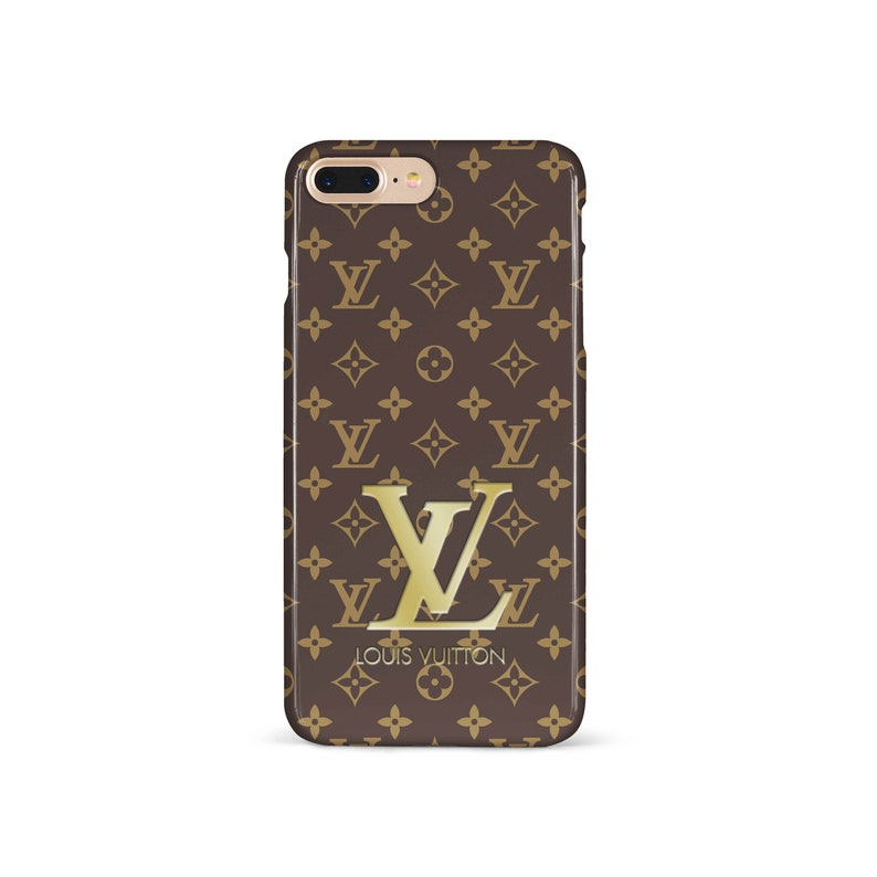 inspired louis vuitton case lv case iphone 7 case iphone 7 etsySamsung S8 Plus Phone Case Cases For The Samsung S8 Plus Best Cover For S8 Plus Galazy S8 Plus Case Louis Vuitton #20