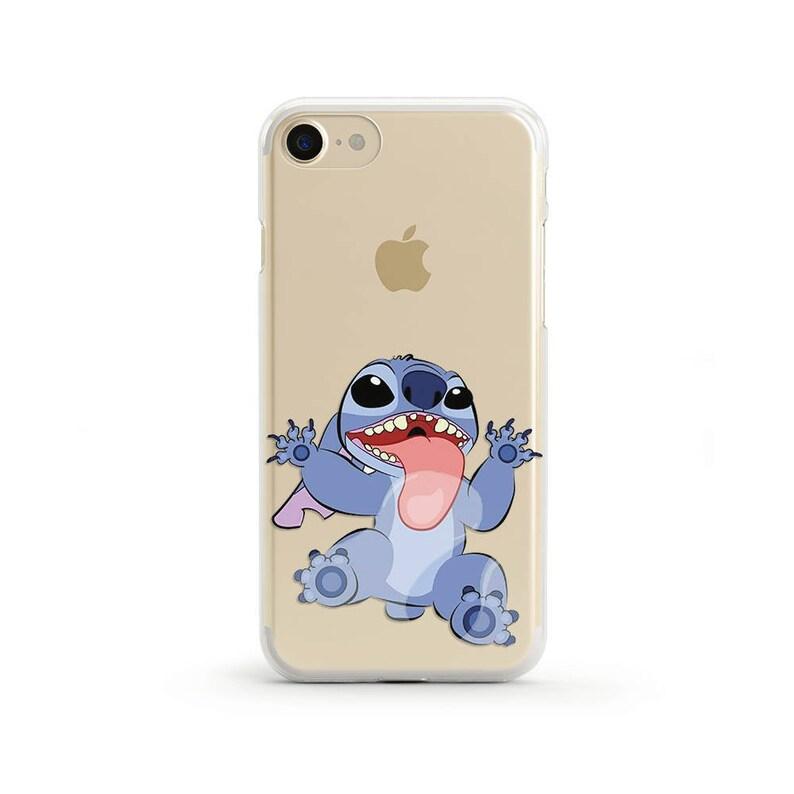 reputable site 42e63 c9dcb iPhone 7 case Stitch case iPhone 6s case iPhone 7 Plus case iPhone 6s Plus  case iPhone X case iPhone 8 case iPhone 8 Plus case Samsung S8