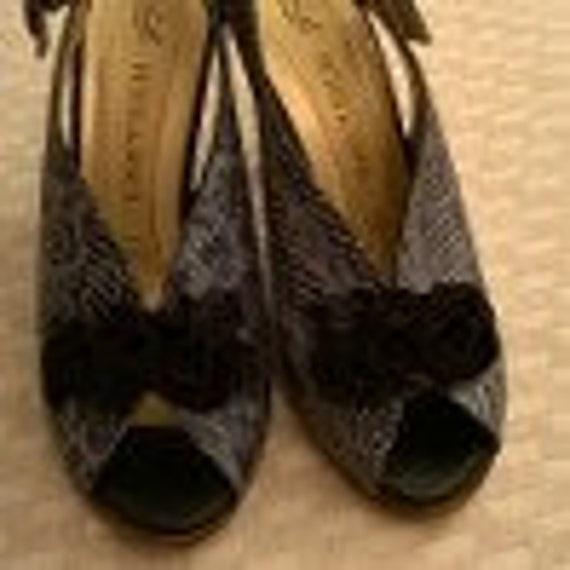 Pumps Women's Shoe Peter Kaiser