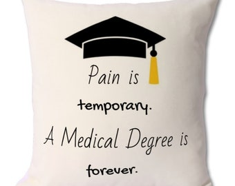 Medical School Etsy