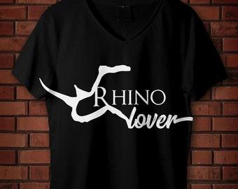 Rhinoceros,  Rhino lover svg,  Rhinoceros, rinoceronte, amante  a los rinocerontes eps, cutting machine