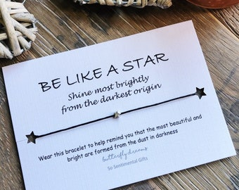 Shine Like A Star Etsy