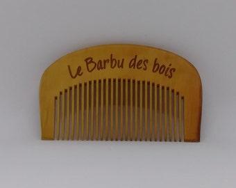 lebarbudesbois