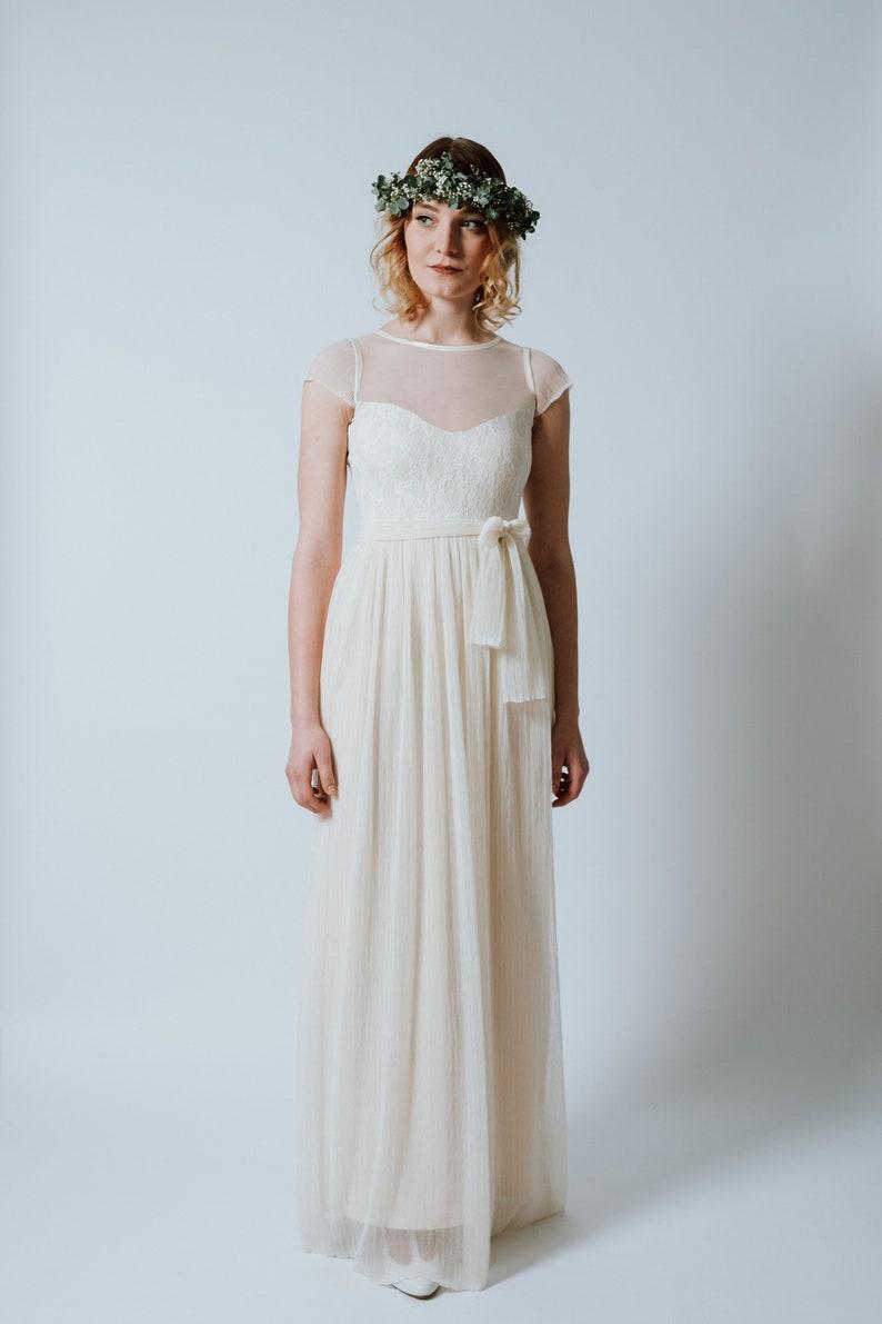 Wedding Dress My Fair Lady  image 0