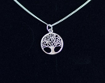 Tree of life jewelry etsy popular items for tree of life jewelry mozeypictures Choice Image