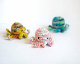 Crazy Octopus cat toy, medusa cat toy, catnip cat toy, valerian octopus, cute cat toy, toy with catnip, toys for cats