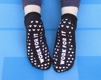 825274d57d4f Non slip socks