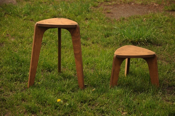 Super Original Designer Stool For Children And Adults Chair Frome Plywood For Kids And Parents Onthecornerstone Fun Painted Chair Ideas Images Onthecornerstoneorg