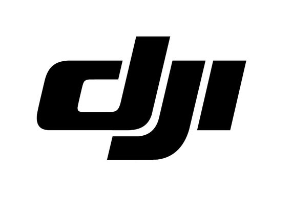 Image result for dji logo