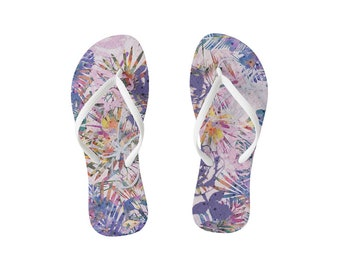 Botanica Fancy • Thongs