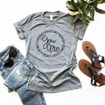 You Are Enough Worthy Important Loved Strong, Quote, Teacher, Svg, DXF, PNG, SVG, files for, Silhouette, Cricut, Womens Shirt, Motivational