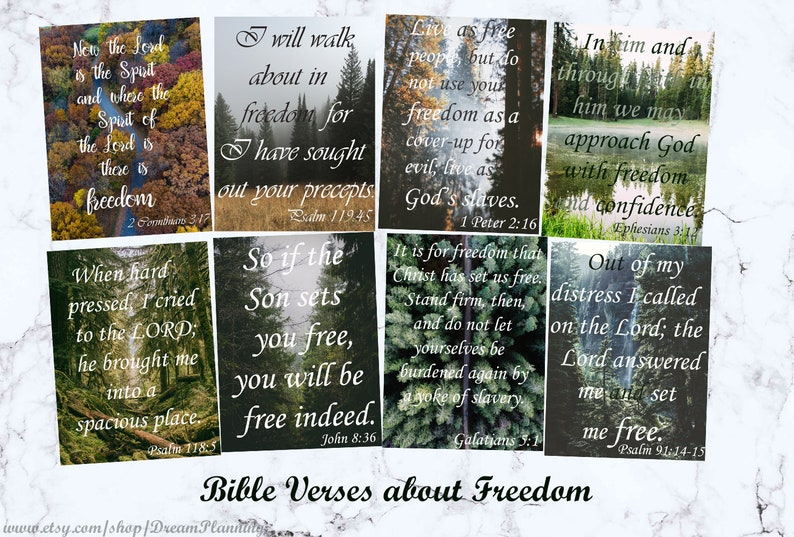 graphic regarding Free Printable Bible Verses Handwriting called printable scripture playing cards bible verse playing cards prayer playing cards scripture memory playing cards bible verses offers holy playing cards christian playing cards psalms card