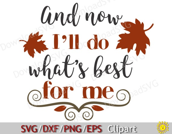 Svg Inspiration Quotes Vector Cutting File Vinyl Transfer Etsy