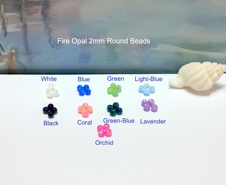 Tiny Opal Nose Ring 24G 22G 20G 18G 16G White Opal 14K Solid Gold Helix Hoop,Thin 24gauge Nose,Tragus Hoop,October/'s Birthstone,Jewelry Gift