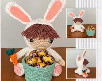 Thor amigurumi #amigurumi #amigurumis #crochet | Ganchillo ... | 270x340