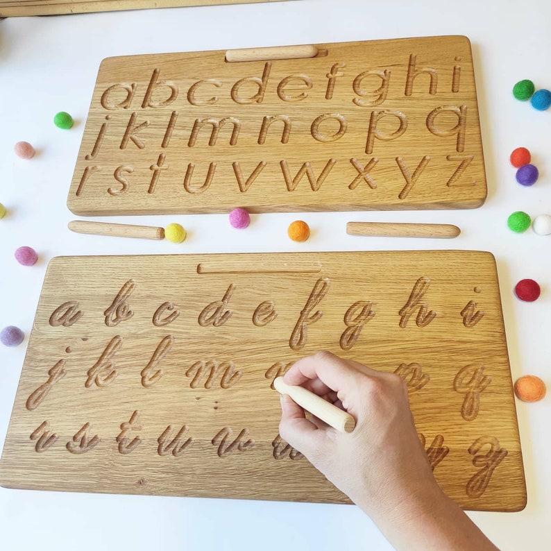 il 794xN.2464901045 msre - 25+ manieren om de schrijfmotoriek van je kind te oefenen
