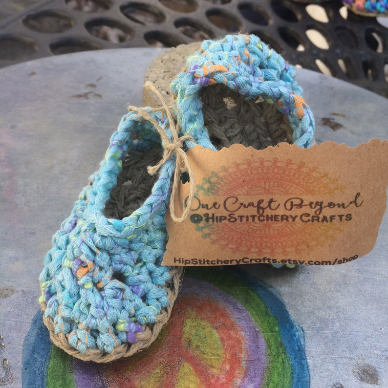 Handmade Baby Gifts Baby Shoes Gender Reveal Gift Baby sandals Baby Shower Gift Idea Crochet Baby Espadrille Look Sandals Gift 4  Baby