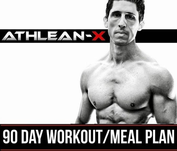 Bodybuilding diet plan creator