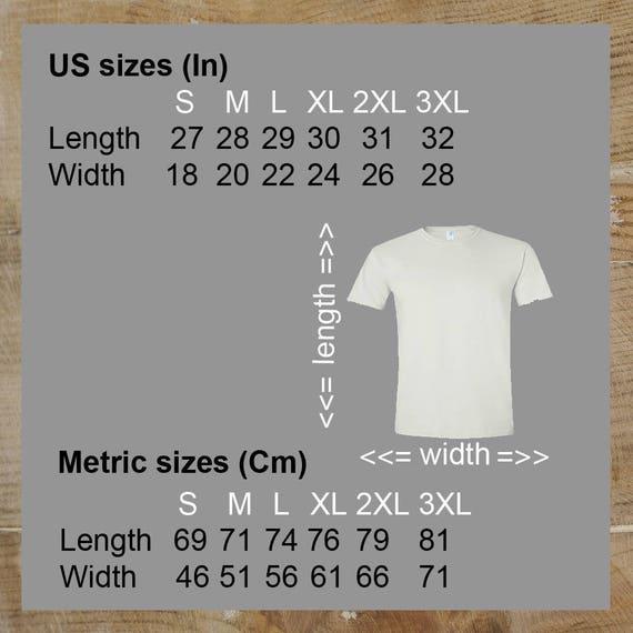 Chat chemise, T-shirt femme, chats, cadeau pour elle, amoureux, chats chemise Tee Shirt, cadeau pour mari, chemise chats amant de chat, chat drôle chat T-Shirt 37b446