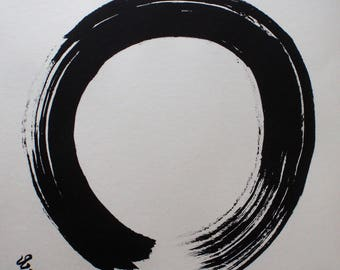 ENSO AND ZEN