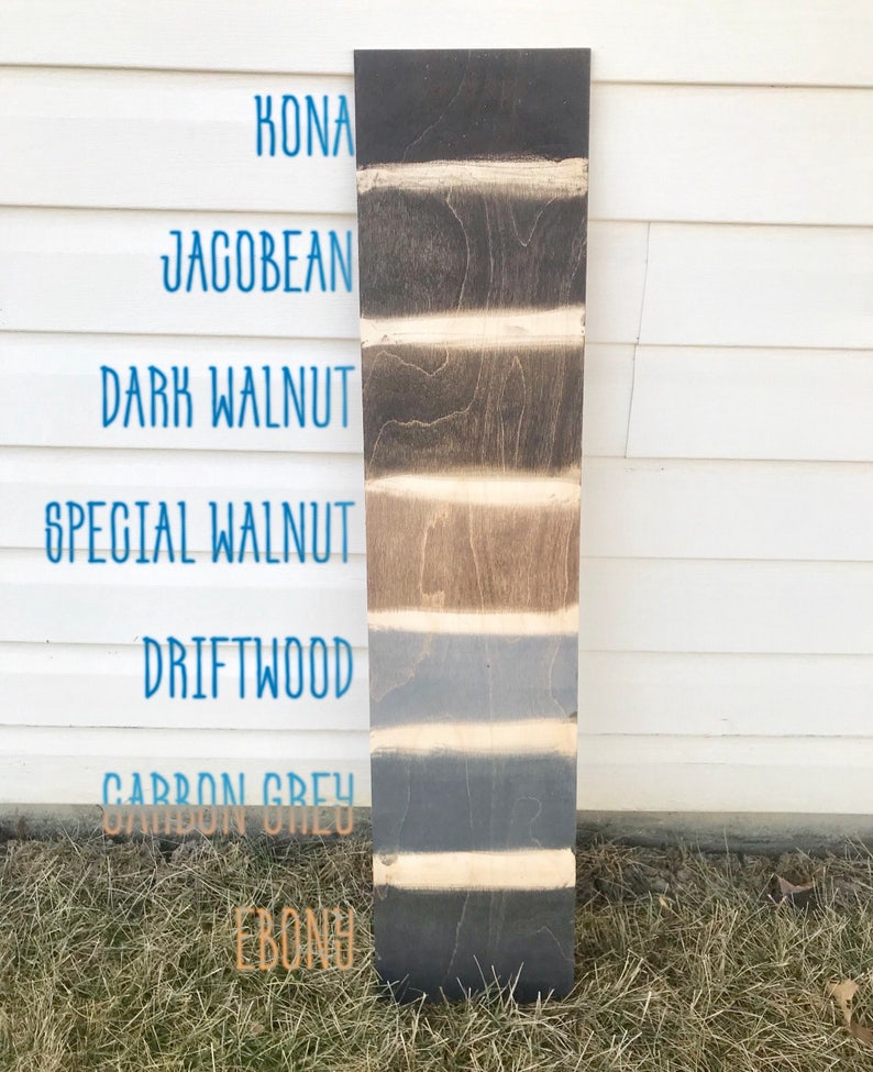 rustic sign wood sign home sold sign for realtor realtor sold sign Sold sign photo prop realtor photo prop farmhouse sign