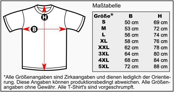 Sex Drugs And Rock N Roll Since 1979 Herren T Shirt Gr Etsy