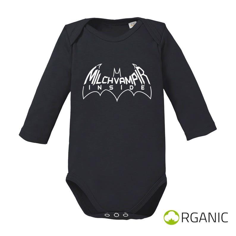 Me /& Mini Me Vater /& Baby T-Shirt Erstlings Set Geschenk Sohn Geburt Strampler