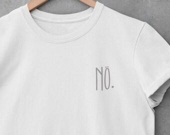 "Ironing image ""NÖ."""