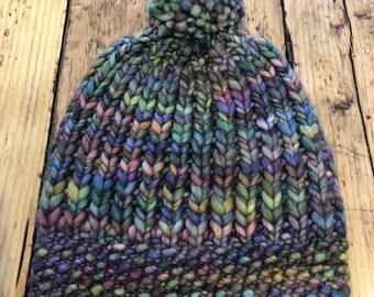 e0caead4fbc0c Merino wool beanie
