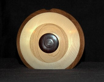 Lenticular vase VL01