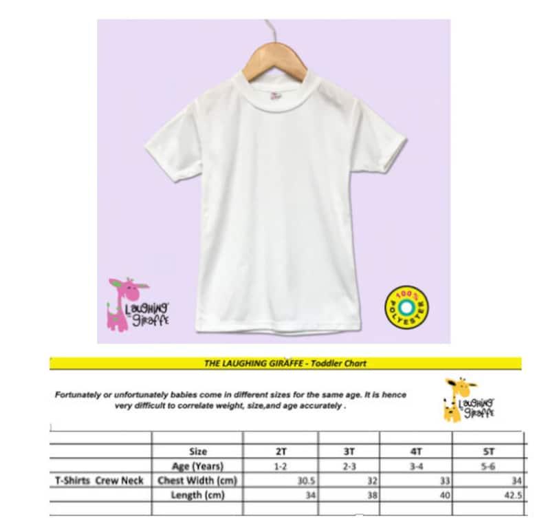 GOT Kids Shirts Game of Thrones Family Shirts GOT Shirts
