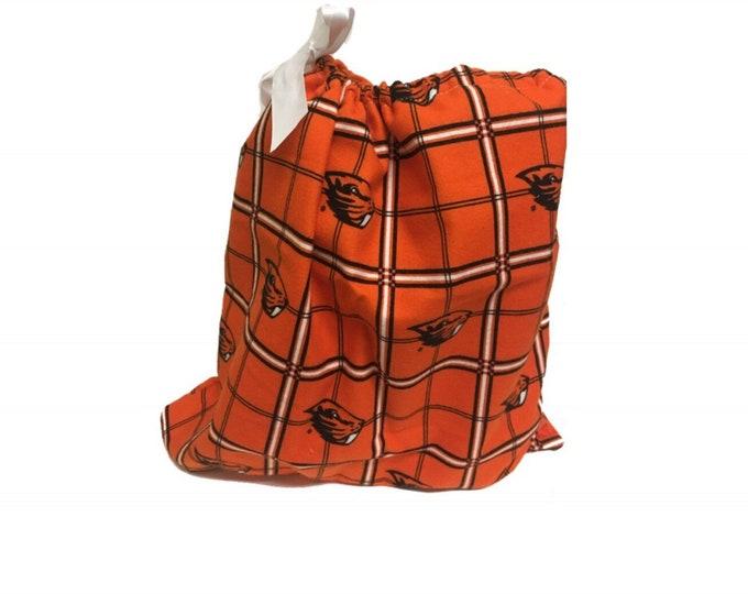 OSU Reusable Gift Bag
